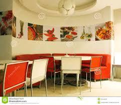 Indian Restaurant Interior Design by Indian Restaurant Interior Editorial Stock Photo Image 22454038