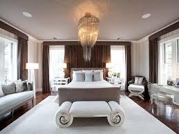 bedrooms stunning art deco bedding art deco dining room set