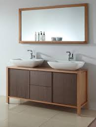 appealing assorted vanity cabinets style will beautify your bathroom