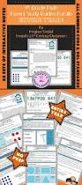 4275 best images about math skills on pinterest telling time
