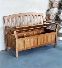 Deck Storage Bench Patio Storage Bench And Also Deck Storage Box And Also Patio