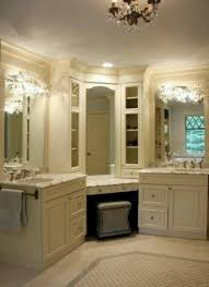 Bathroom Vanity With Seating Area by 158 Best Bathrooms Images On Pinterest Marbles Dream Bathrooms