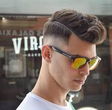 Trendy Haircuts For Men 10 Amazing And Wonderful Trendy Hairstyles For Men