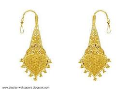 gold earrings design gold earrings designs for wallpaper desktop