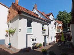 K Henhaus Häuser Zum Verkauf Neustadt Stadtmitte Mapio Net