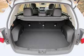 2017 subaru impreza hatchback interior 2016 hyundai elantra gt vs 2015 subaru impreza autoguide com news