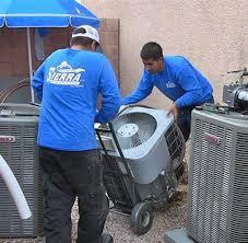 Air Conditioning Installation Estimate by Las Vegas Ac Installation Air Conditioning Services
