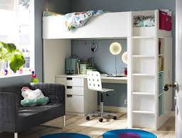 ikea chambre enfants chambre enfant ikea waaqeffannaa org design d intérieur et
