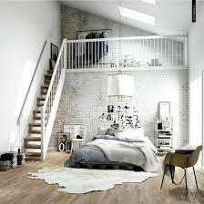 deco chambre cosy tapis design pour deco chambre femme 2017 unique chambre cosy et