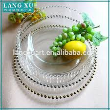 Decorative Plastic Plates For Wedding Decorative Plates Wedding Decorative Plates Wedding Suppliers And
