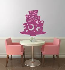 cheap wall decal design find wall decal design deals on line at