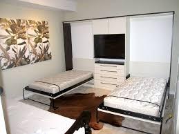 ikea space saving beds bedroom ideas ikea white bedroom furniture luxury furniture