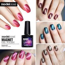 how to apply magnetic nail polish mailevel net