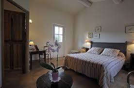 chambres d h es en provence pas cher chambre d hote lancon de provence beautiful ch teau de caseneuve lan
