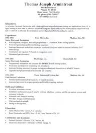 cover letter for resume veterinarian professional resumes