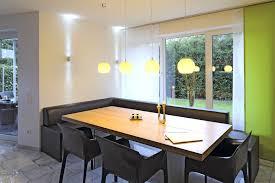 Wohnzimmer Und Esszimmer Lampen Leuchten Esszimmer Designer Leuchten 45 Erstaunliche Modelle