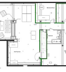House Plans With Finished Basements Rambler House Plans With Finished Basement House Design Plans