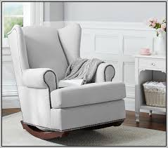 Most Comfortable Rocking Chair For Nursing Most Comfortable Rocking Chair For Nursing Chairs Home
