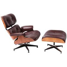 59 best eames lounge chair u0026 ottoman images on pinterest eames