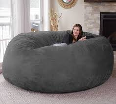 best 25 big bean bags ideas on pinterest bean bag chairs big