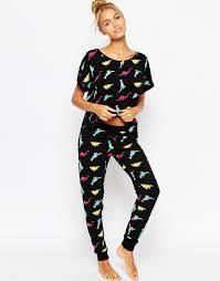 Most Comfortable Pajamas For Women Nordic Winter Womens Onesie 40 00 Onesies Pinterest