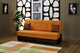 small sleeper sofa ikea tourdecarroll townhouse interior design