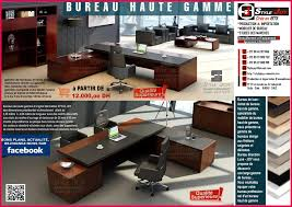 equipement bureau equipement bureau 310099 n 1 en mobilier bureau rabat casablanca