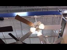 fix my casablanca fan how to fix a wobbling or out of balance ceiling fan and make it