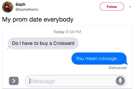 Phone Text Meme 28 Images - 28 texts from 2017 that are just really really funny