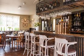 the peat spade inn review great british u0026 irish hotels 2017