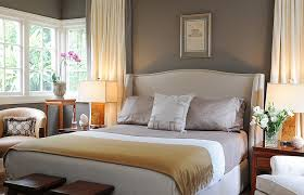 Red And Cream Bedroom Ideas - decorating with a neutral color palette ideas images