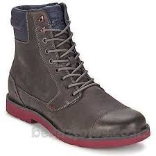 teva s boots nz sku fxpvk 9264 mid boots nz 179 47 s mid boots teva durban