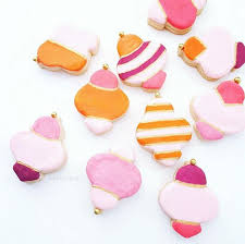 70 best all the cookies images on decorated cookies