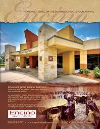Wedding Venues In San Antonio Tx Wedding And Special Event Venue San Antonio Tx Encino Ballroom