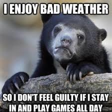 Bad Weather Meme - funny bad weather meme funny memes pinterest meme funny