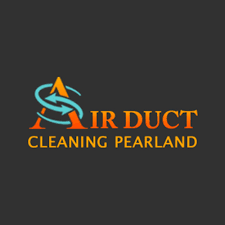 12 best pearland carpet cleaners expertise