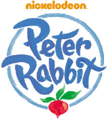 peter rabbit tv series wikipedia