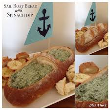 Nautical Theme by Best 25 Nautical Theme Baby Shower Ideas Only On Pinterest