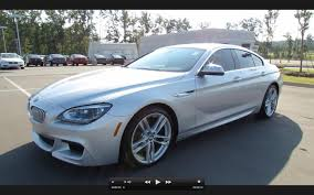 bmw i price 2013 bmw 650i gran coupe m sport start up exhaust and in depth