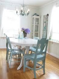 blue dining room table emejing blue dining room table photos mywhataburlyweek com