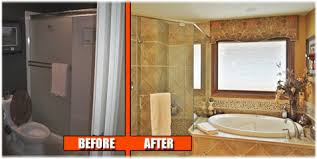 Bathroom Designers Nj Renovation Services In New Jersey And Remodeling In Nj