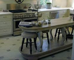 oval kitchen island oval kitchen island large size of small practical kitchen island in