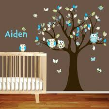 Best Wall Decals For Nursery Baby Boy Nursery Decor Ideas Amazing Removable Adhesive Elephant