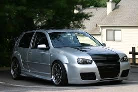 volkswagen modified 2005 volkswagen 1 8t highly modified gti 1 8t for sale mount