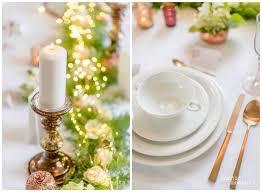 hochzeitstage jubilã en copper wedding anniversary inspiration shoot kupfer hochzeit 7