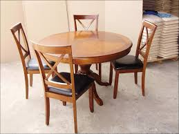 Big Lots Kitchen Sets Kitchen Table Chairs Walmart Interesting Round Kitchen Table And