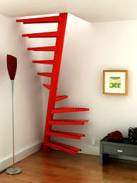ideas about stair slide on pinterest stairs indoor slides