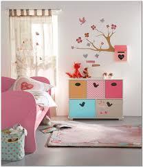 meuble de rangement chambre fille meuble de rangement chambre fille awesome rangement chambre fille