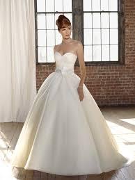 princess wedding dresses uk bridal dresses uk gown wedding dresses uk