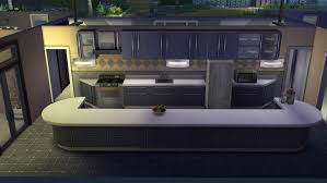 how to make a corner kitchen cabinet sims 4 the sims 4 building counters cabinets and islands